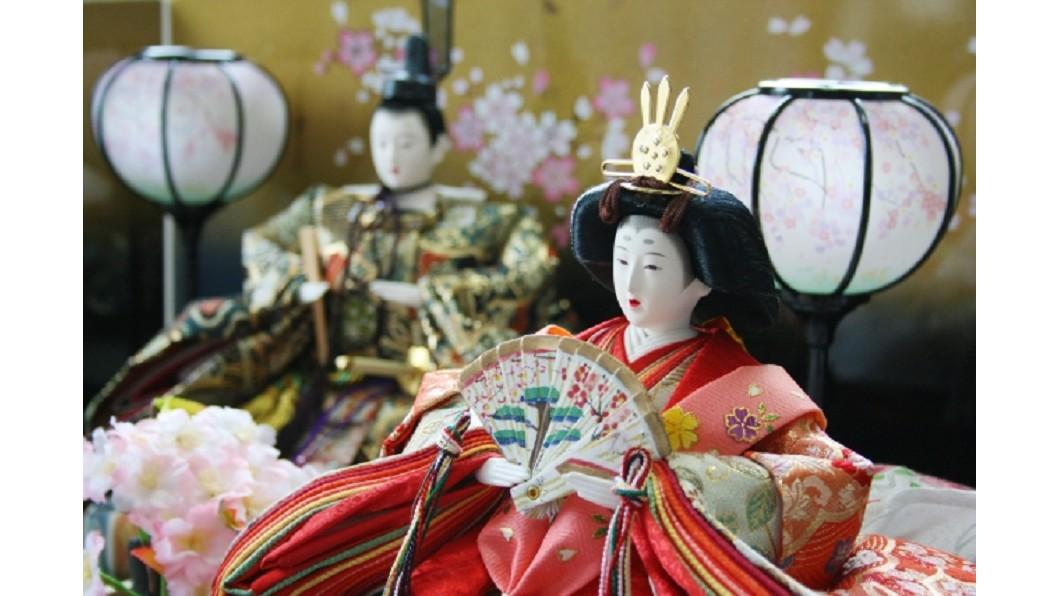 圖/Tourist Note Japan授權使用,下同 傳統與現代:日本人偶及其對日本的意義