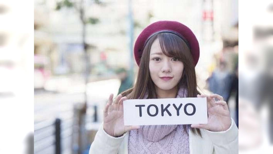 圖/Tourist Note Japan授權使用,下同。 女性御宅族的聖地:乙女路的熱門景點