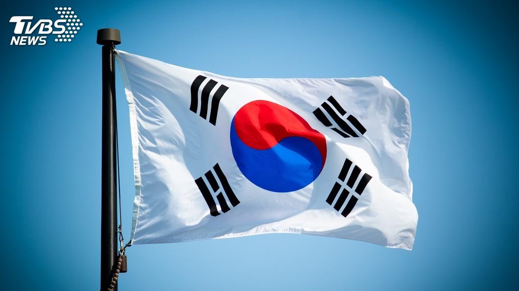 示意圖/TVBS 南韓公佈修憲案 政治體制重大轉變