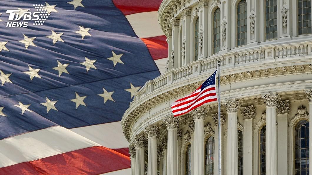 示意圖/TVBS 墨西哥官員將會彭斯 力阻美國加徵關稅
