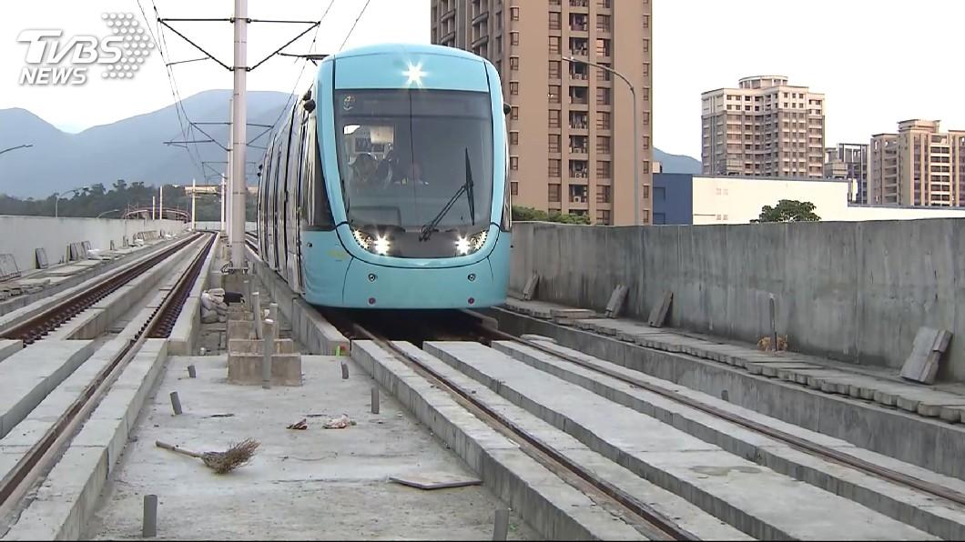 圖/TVBS 新捷運路線將陸續完工 車站周邊建案熱門