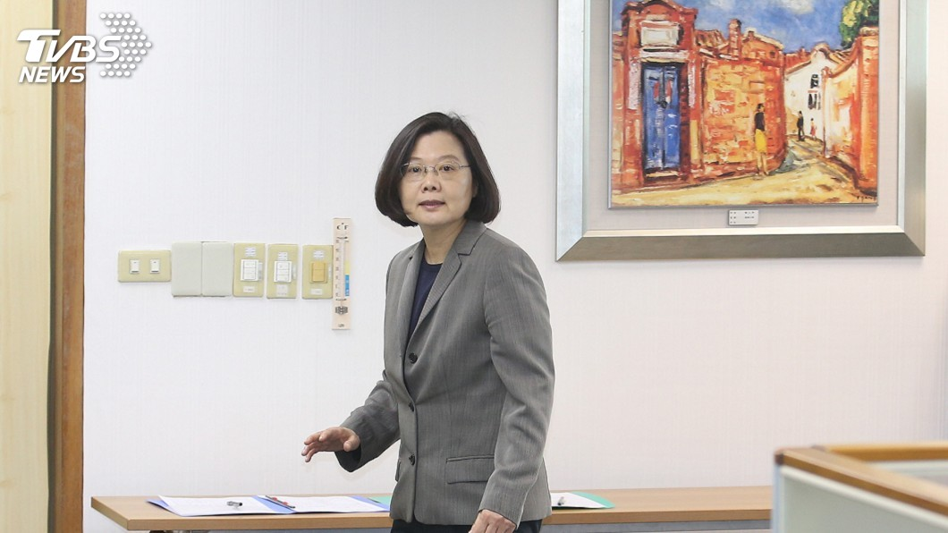 圖/中央社 首長身家曝光!林佳龍擁3億、傅崐萁負債8千萬