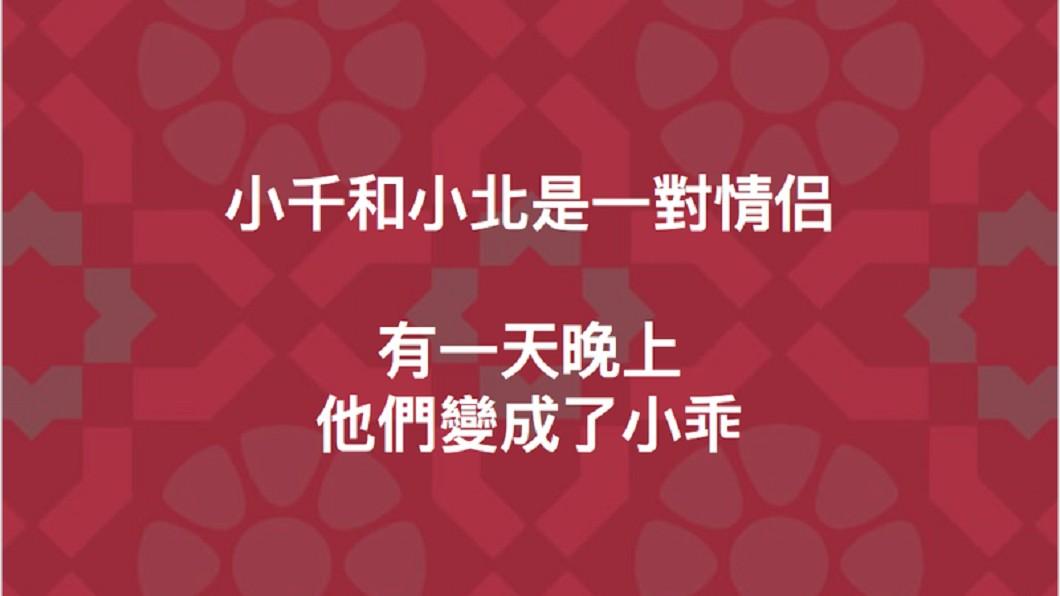 圖/鏡週刊 網路夯什麼/看懂就不單純了!這些中文字合體超有梗
