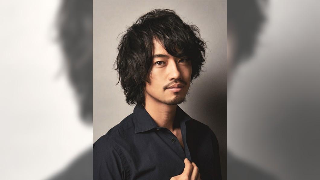 圖/JOSEISHI.NET