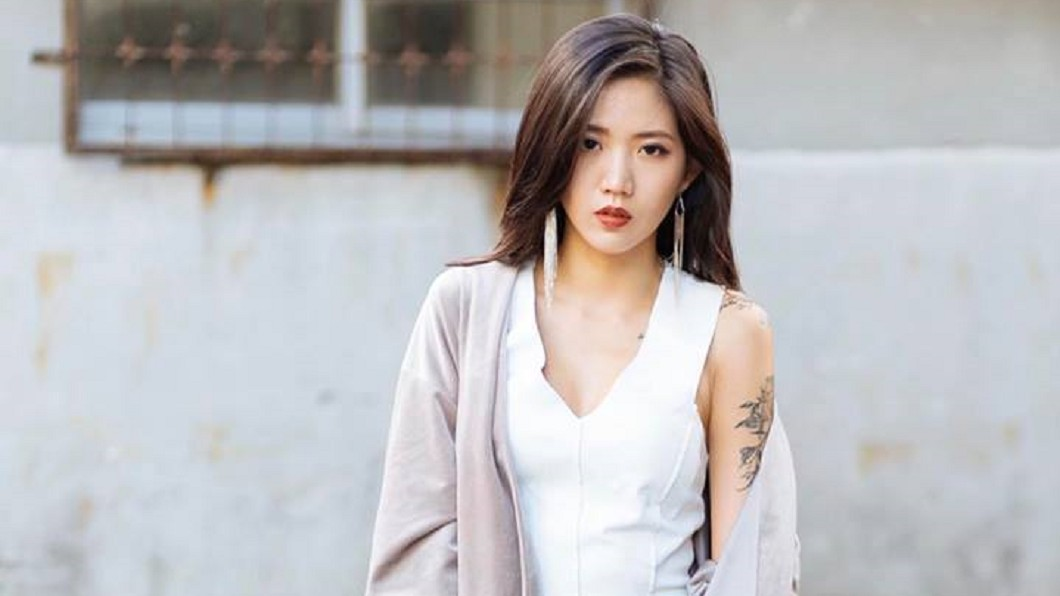 圖/陳艾琳臉書