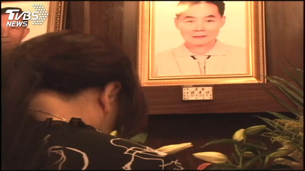 圖/TVBS 還記得「加蚋慶」!艋舺傳奇角頭 賭場教父