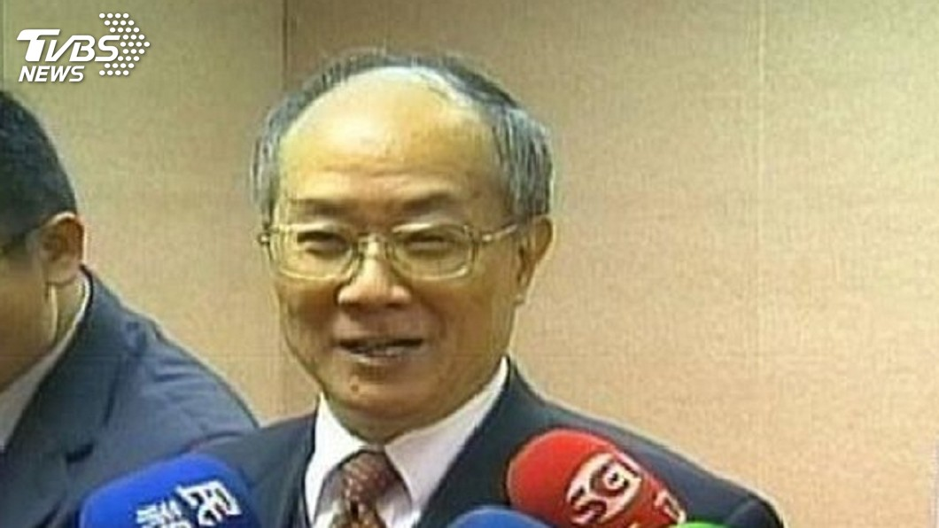 圖/TVBS資料畫面 時力15問促轉委員被提名人 黃世銘案在列