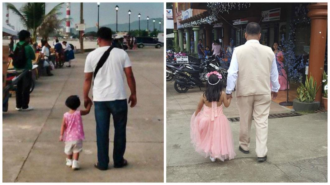 母親計畫等女兒18歲或是結婚時再給她這個驚喜。(圖/翻攝自Reddit)