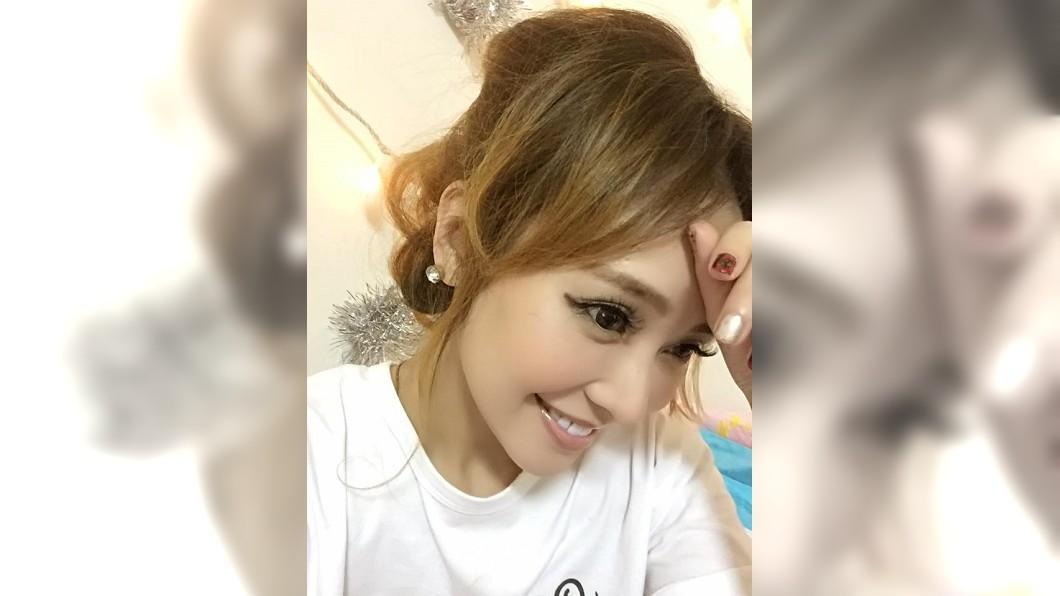 圖/丁小芹臉書 賣假名牌還不出貨被告詐欺 丁小芹被判刑3年半得入獄