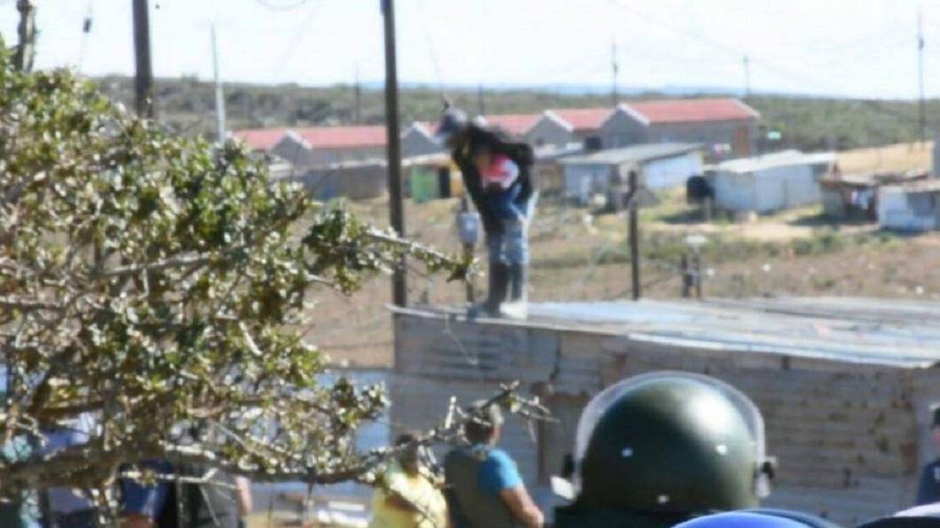 圖/翻攝South African Police Service臉書