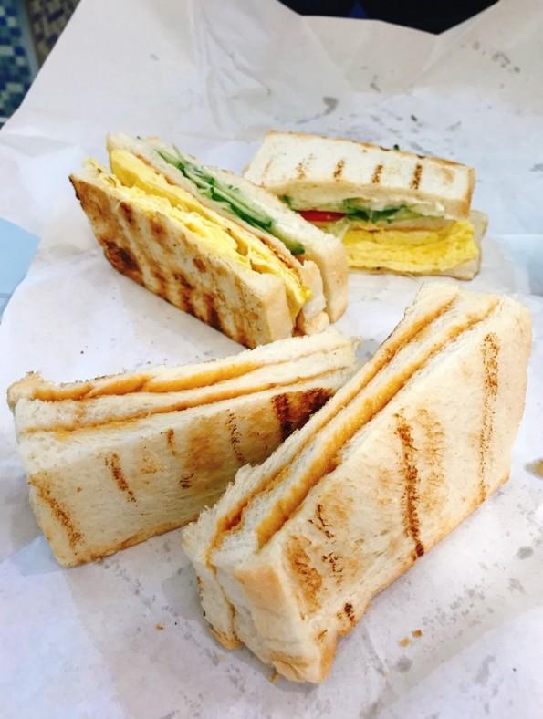 圖片來源/MENU美食誌Jinghan Su提供