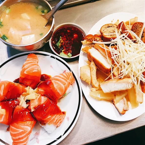 圖片來源/MENU美食誌doris_zhen提供