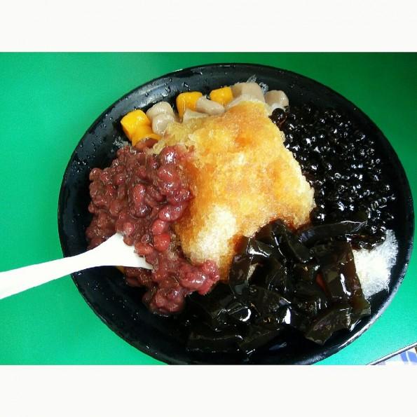 圖片來源/MENU美食誌蛋餅的美食日誌提供