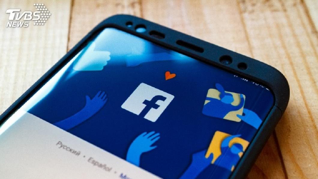 示意圖/TVBS 預防選舉重蹈覆轍 臉書推動資訊透明化