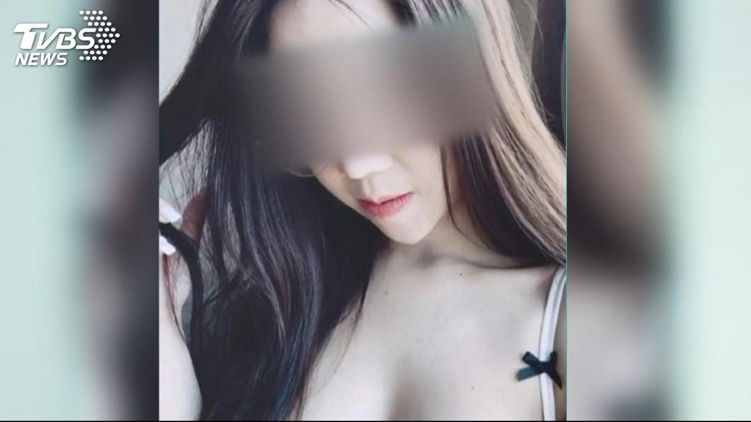 桃園市調處破獲一起私娼寮,救出4名被迫賣淫的泰國和越南籍女子。(示意圖/TVBS) 騙泰越女子來台賣淫 惡男先「驗貨」逼1天接15客