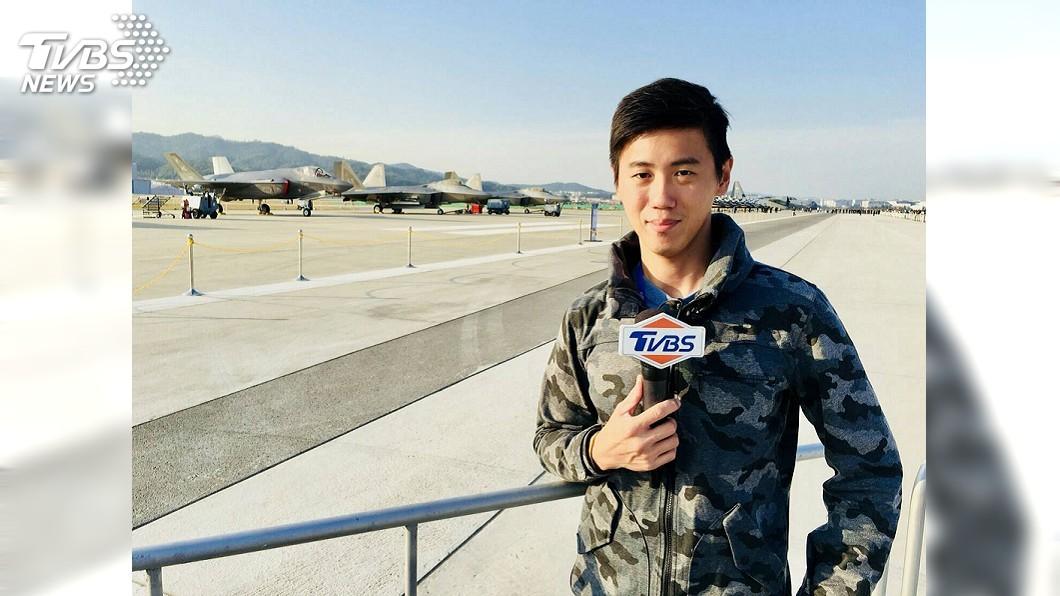 圖/TVBS TVBS、阿里郎電視、韓聯社 新聞聯盟