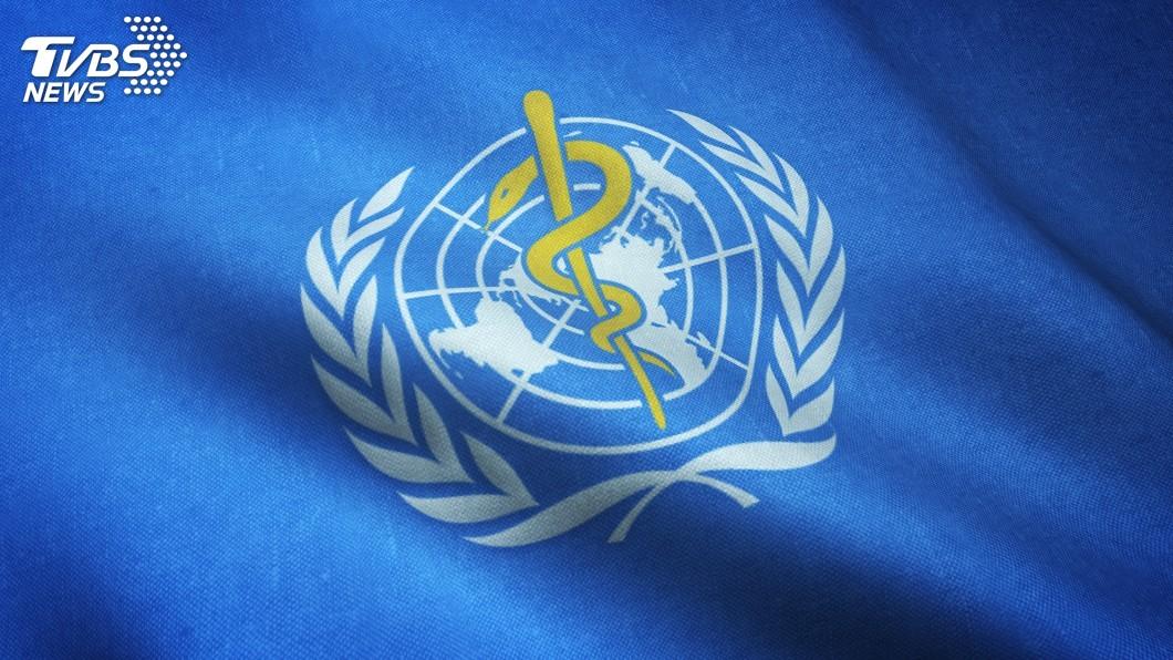 示意圖/TVBS 助國際對抗伊波拉 台灣捐百萬美元給WHO