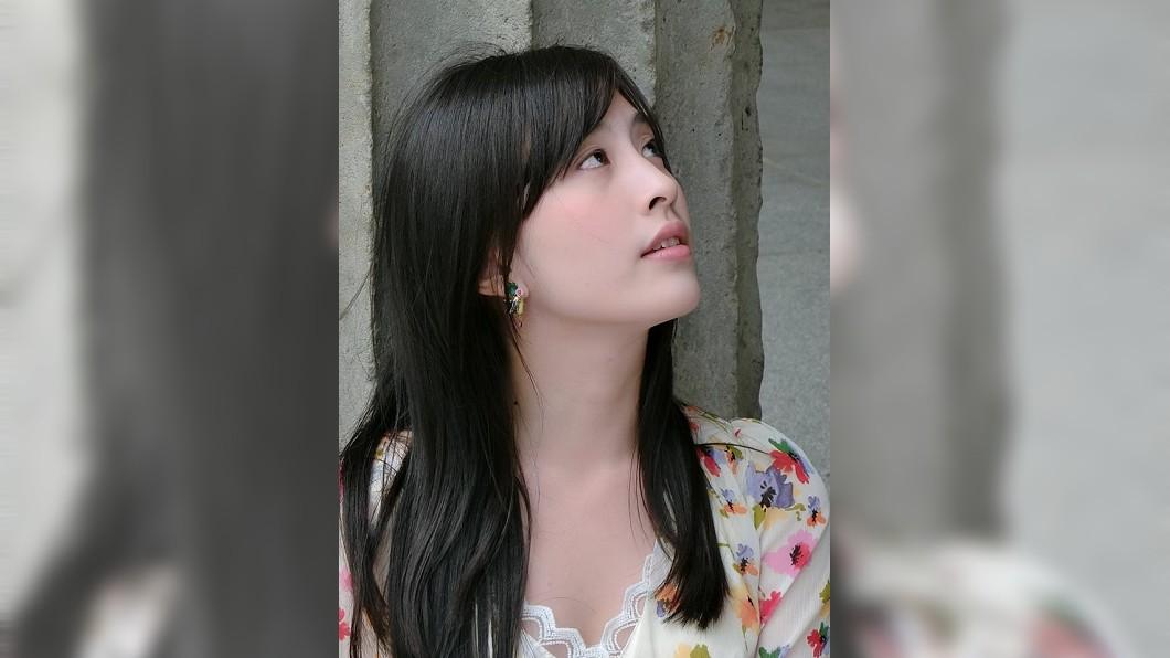 圖/翻攝自林奕含臉書 林奕含自殺身亡一周年 傳陳星「沒事了」中國開業
