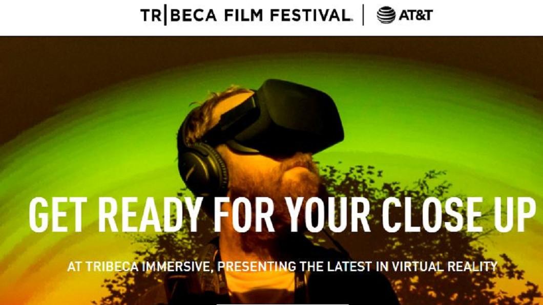 圖/Tribecafilm