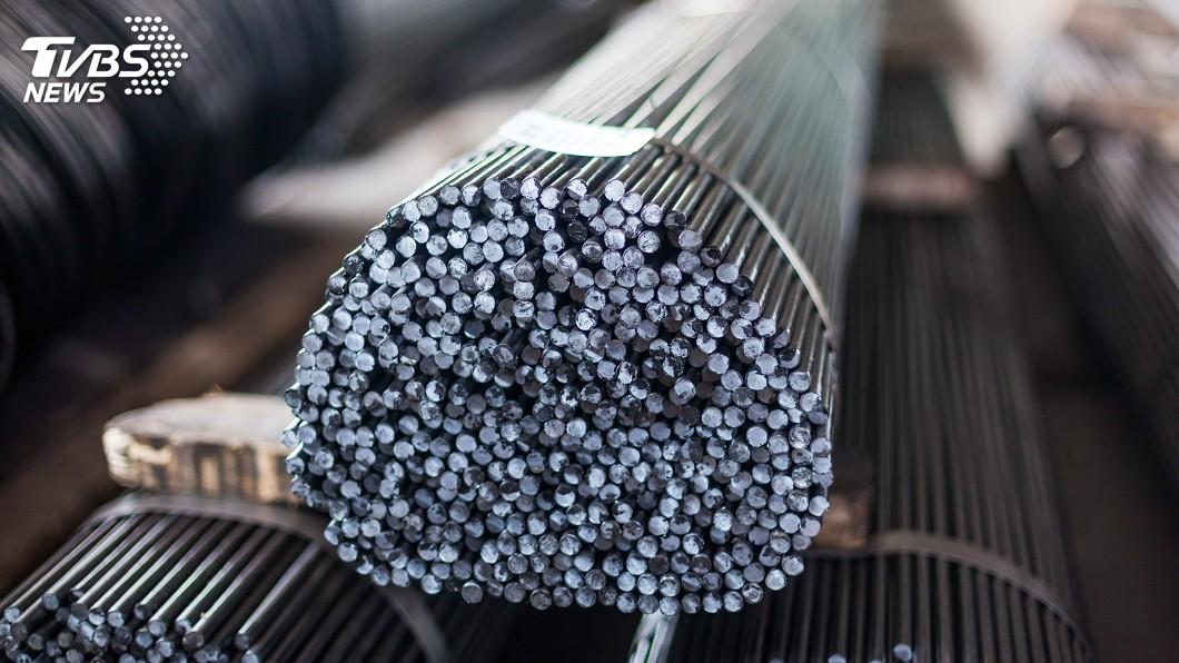 示意圖/TVBS 延長豁免後 美擬對進口鋼鋁實施更多限制