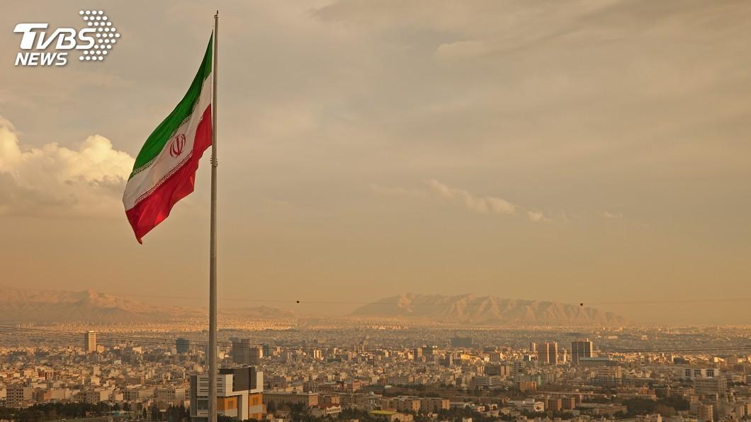 (示意圖/shutterstock 達志影像) 美國提案延長對伊朗軍售禁令 安理會否決