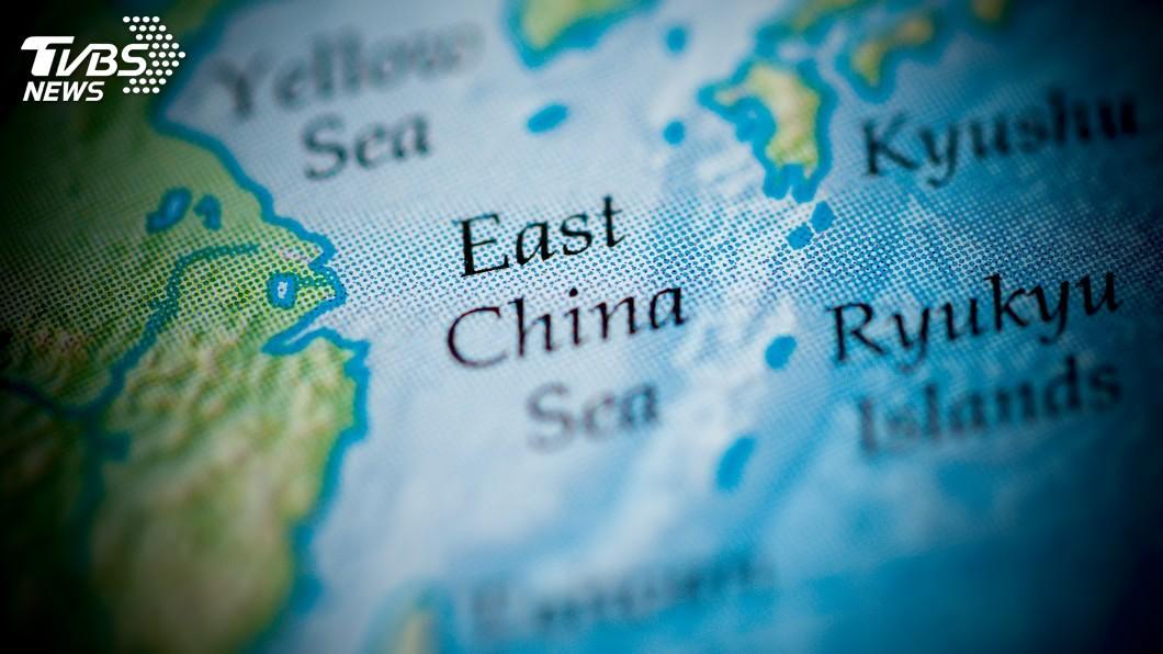 (示意圖/shutterstock 達志影像) 共軍27日起在東海武器訓練 距離台灣約467公里