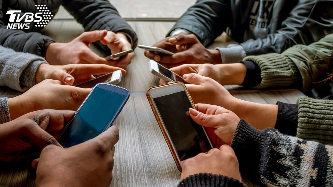示意圖/TVBS 4G低價吃到飽成常態 電信業者5G不想搶快