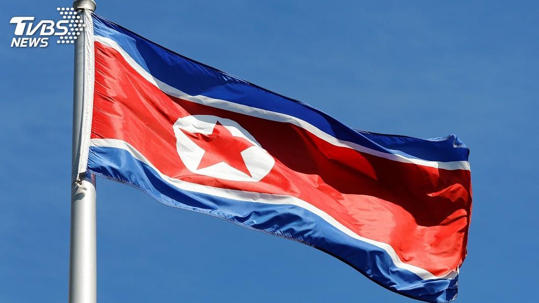 示意圖/TVBS 涉嫌助北韓發展武器 中國企業4高層遭美起訴