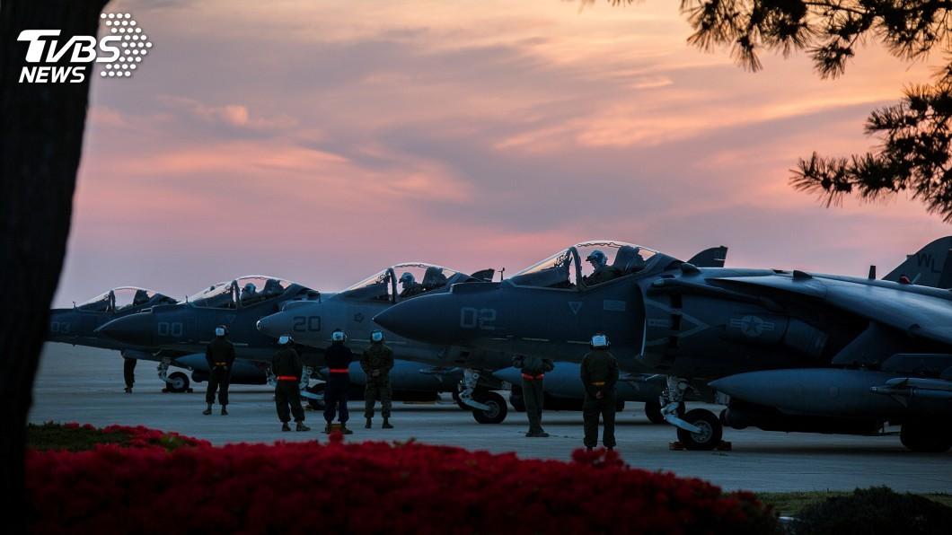 圖/達志影像路透社 不滿韓美聯合軍演 平壤取消兩韓高階會談
