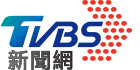 tvbs logo