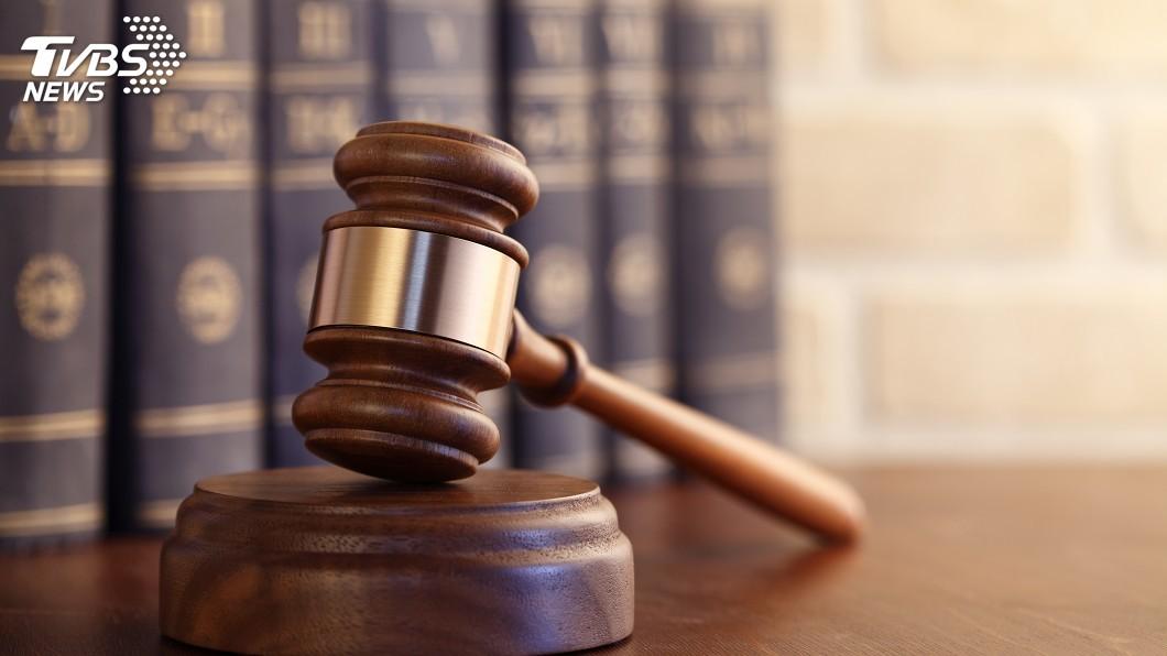 示意圖/TVBS 立院三讀 購物台申請執照期限再延4年