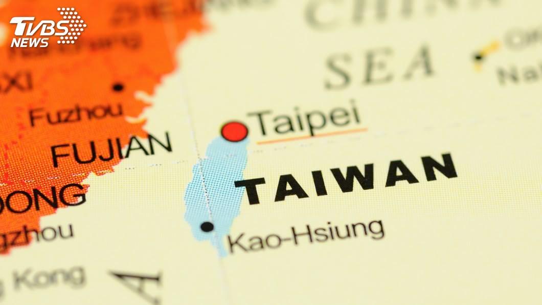 (示意圖/shutterstock 達志影像) 美議員提《台灣關係強化法案》 盼多方提升美台關係