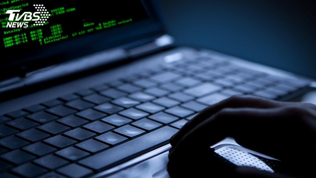 示意圖/TVBS 孟晚舟被捕 更顯美重拳反擊中國網路間諜活動