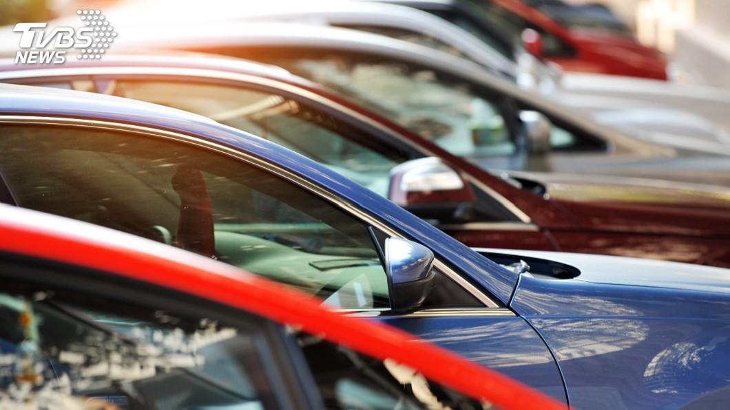 示意圖/TVBS 美國醞釀對進口車課關稅 日本表態反對