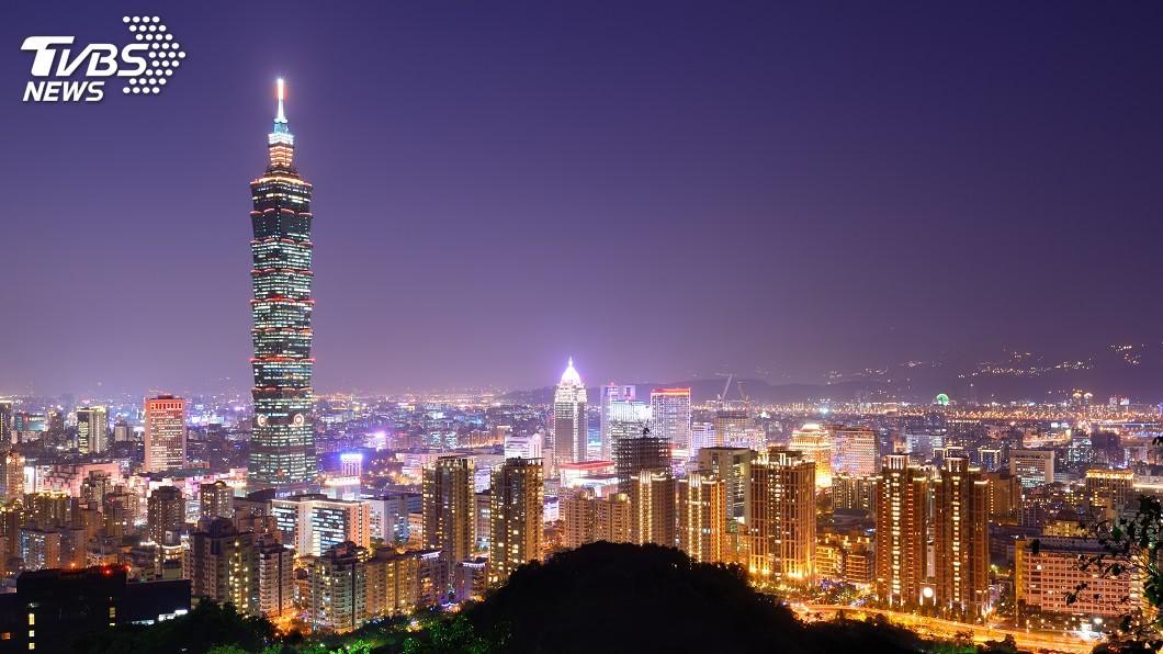 台灣數位競爭力評比躍升至全球第11名。(示意圖/shutterstock 達志影像) 歷年最佳!IMD世界數位競爭力 台灣排名第11