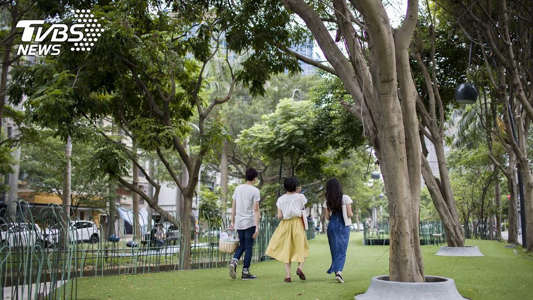 圖/新竹市政府提供 竹市多項建設規劃佳 獲國家卓越建設獎