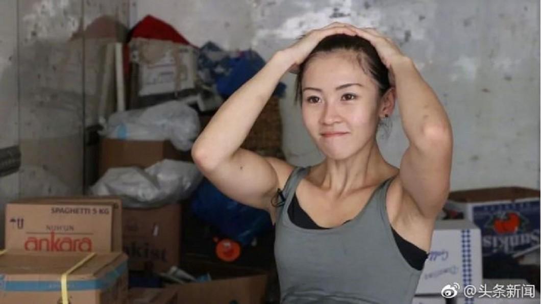 Image result for 我們會繼續為香港奮鬥