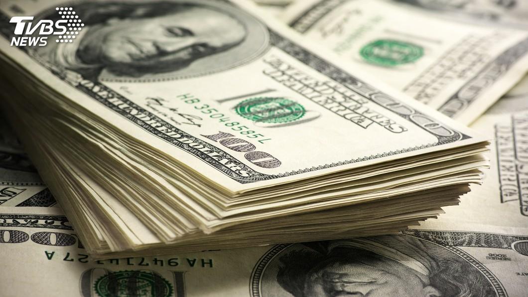 示意圖/TVBS 兆豐金大賺外幣財 法人估今年獲利破300億