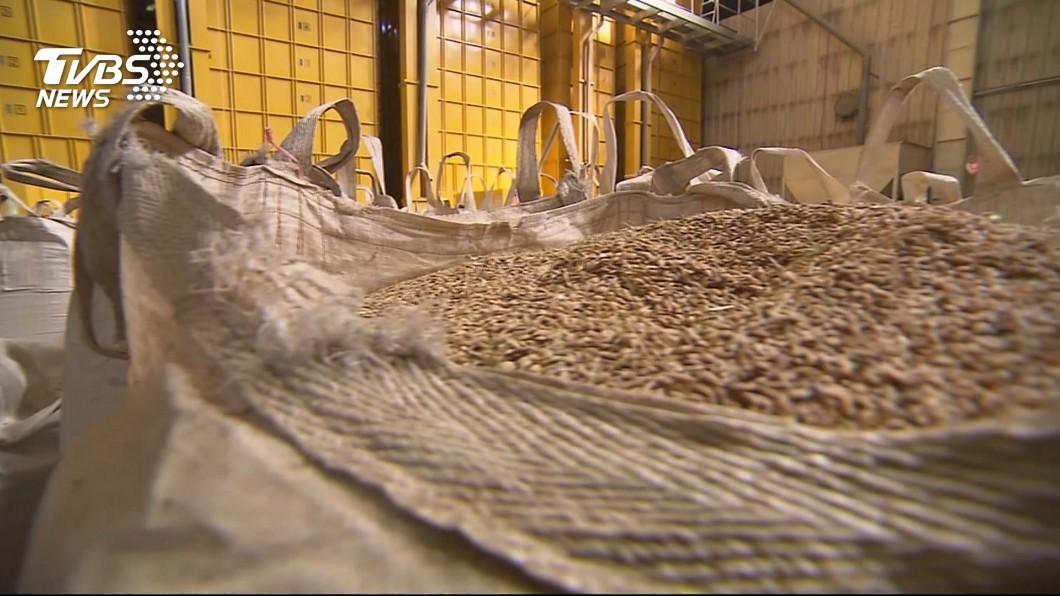 京都同仁堂 米糠的血管收縮素 轉換酶活性抑制效率高於糙米