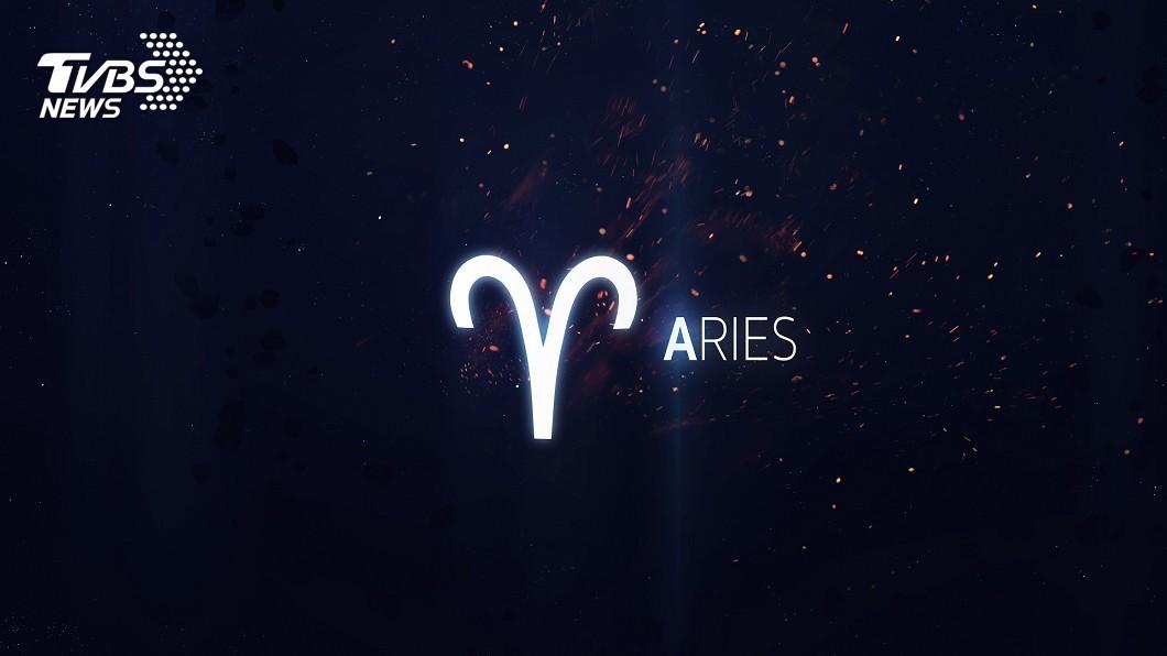 示意圖/TVBS 大數據解析12星座!與牡羊絕配的星座是他
