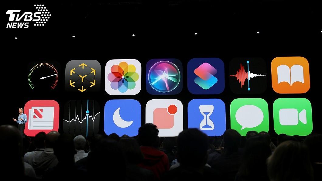 圖/達志影像路透社 新iPhone恐買不起?他大膽預言:不會更貴!