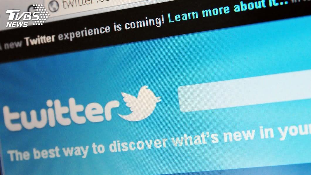 (示意圖/shutterstock 達志影像) 「技術性問題」全球當機近2個小時 推特恢復服務
