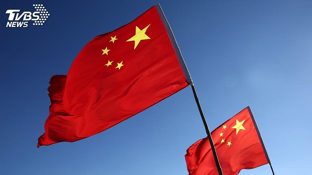 示意圖/TVBS 咎責聲浪四起 美議員推案剝奪中國主權豁免權