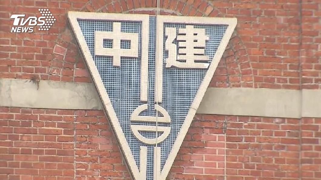 圖/TVBS 建中畢業生往外跑 錄取港大人數是2017年6.6倍