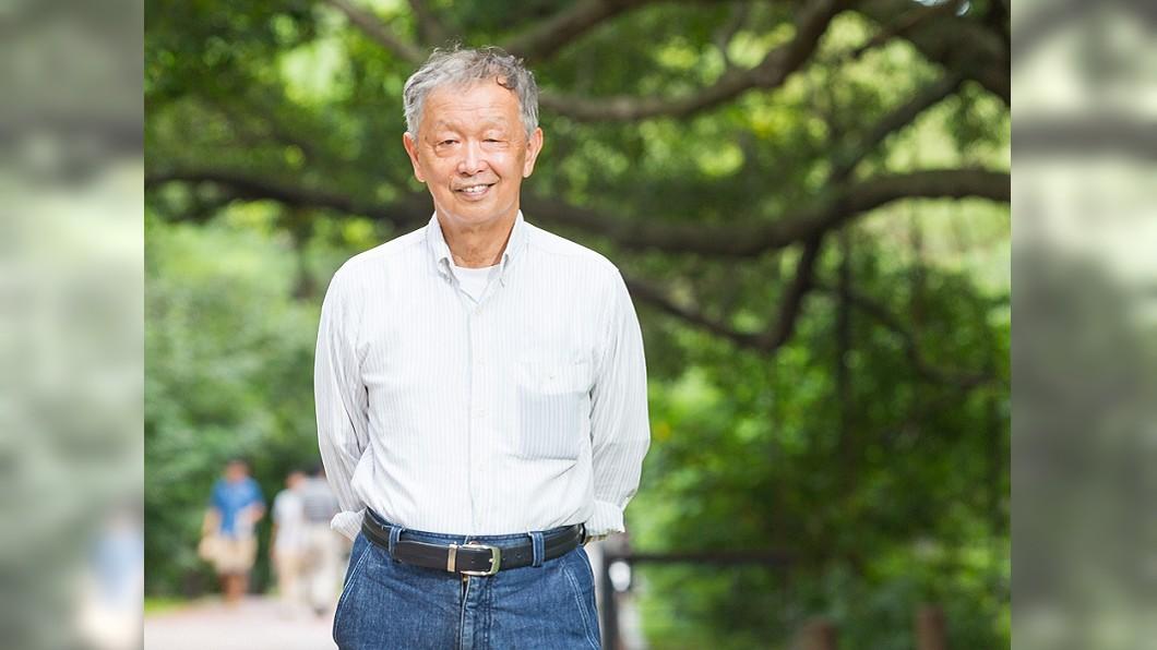 圖/李家同臉書 收通知退休金少30% 李家同嘆「晚景淒涼」