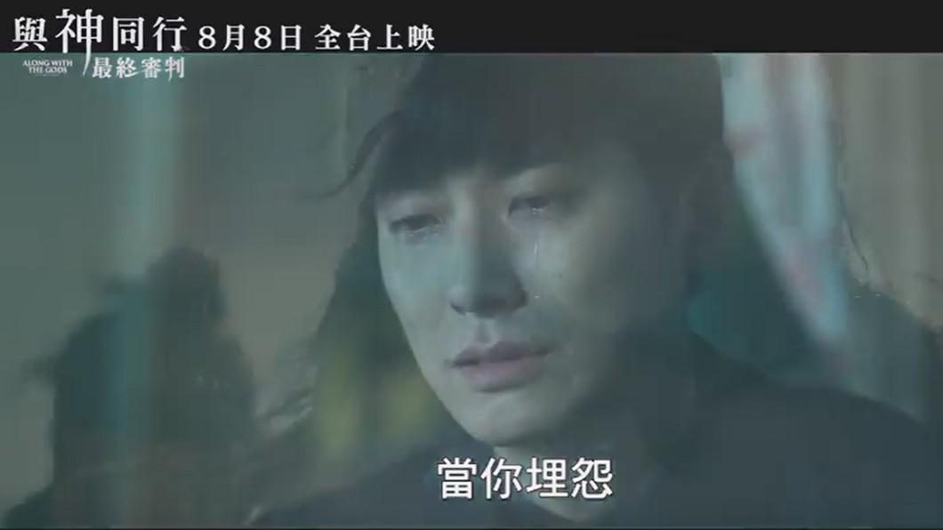 圖/采昌國際多媒體提供