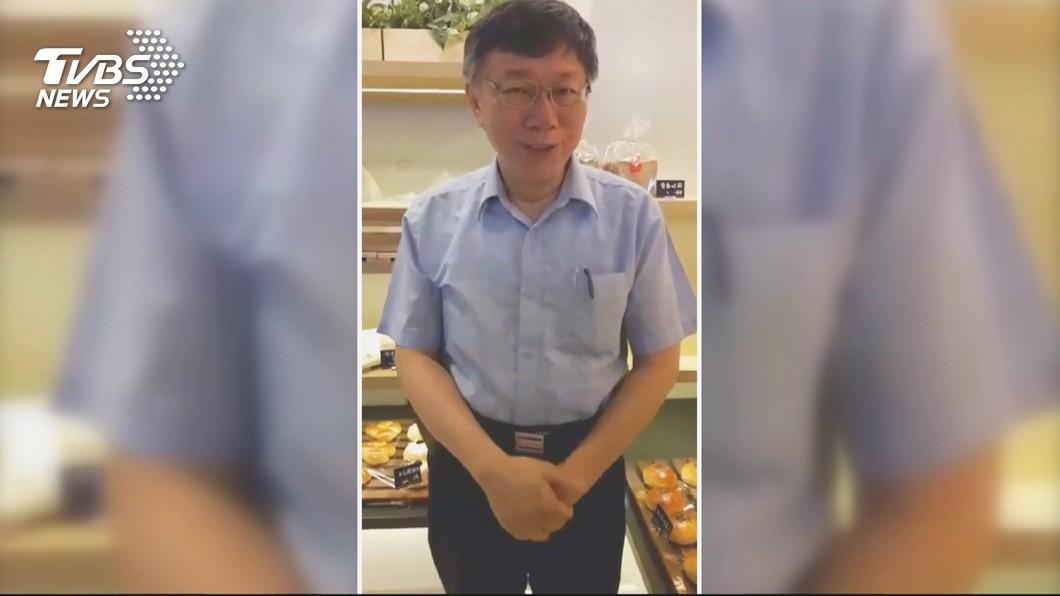 圖/TVBS 收入來源不明? 陳佩琪PO存摺打臉:別再誣陷了