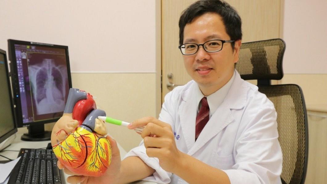 圖/亞洲大學附屬醫院提供