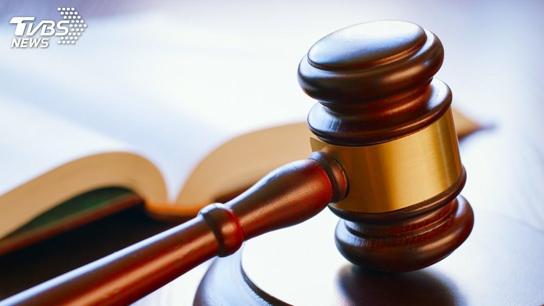 賦予被告卷證資訊獲知權 立院三讀通過