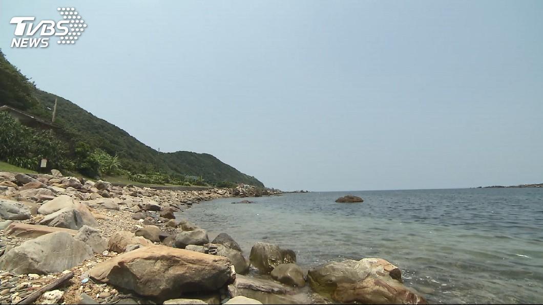 圖/TVBS 風景區可收「觀光保育費」 最高收200元